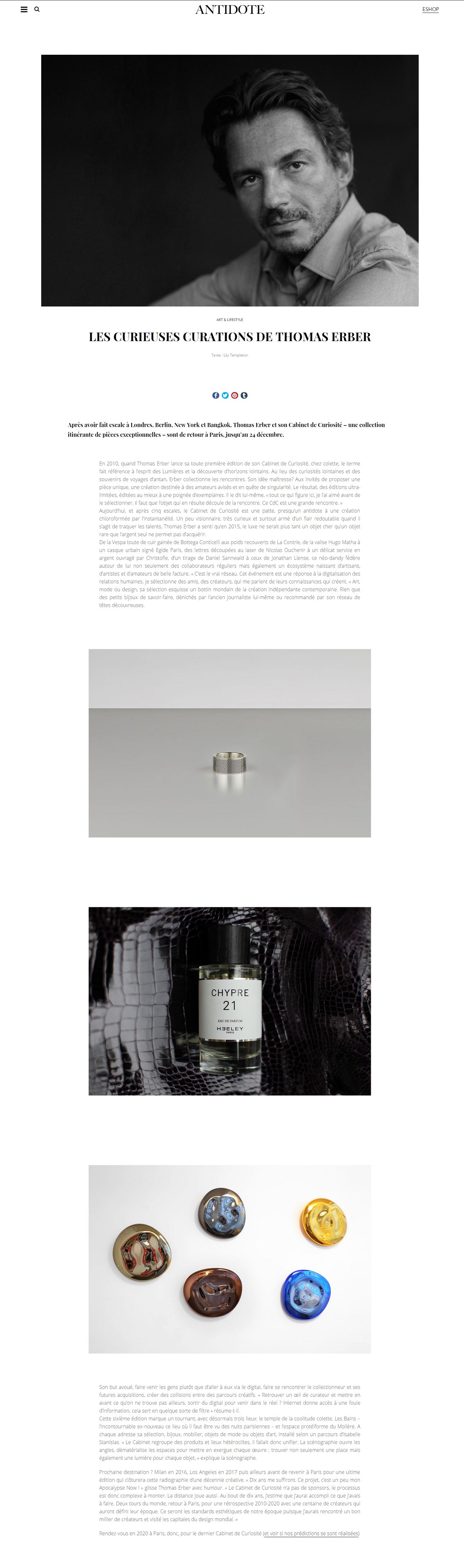 2015-12-magazineantidote-thomas-erber