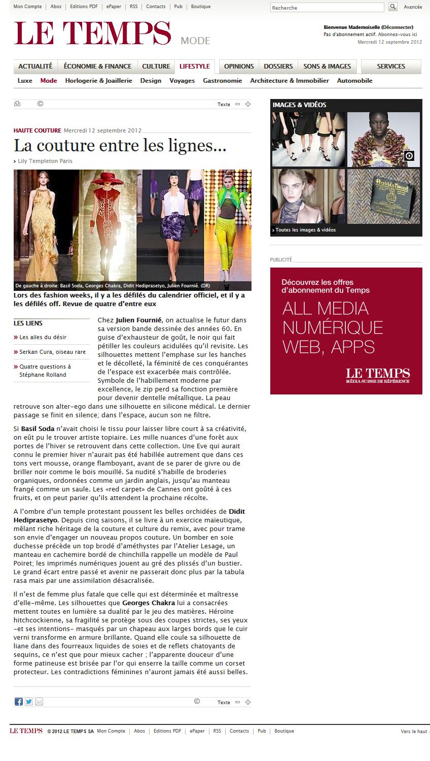 LeTemps.ch-La-couture-entre-les-lignes...-1