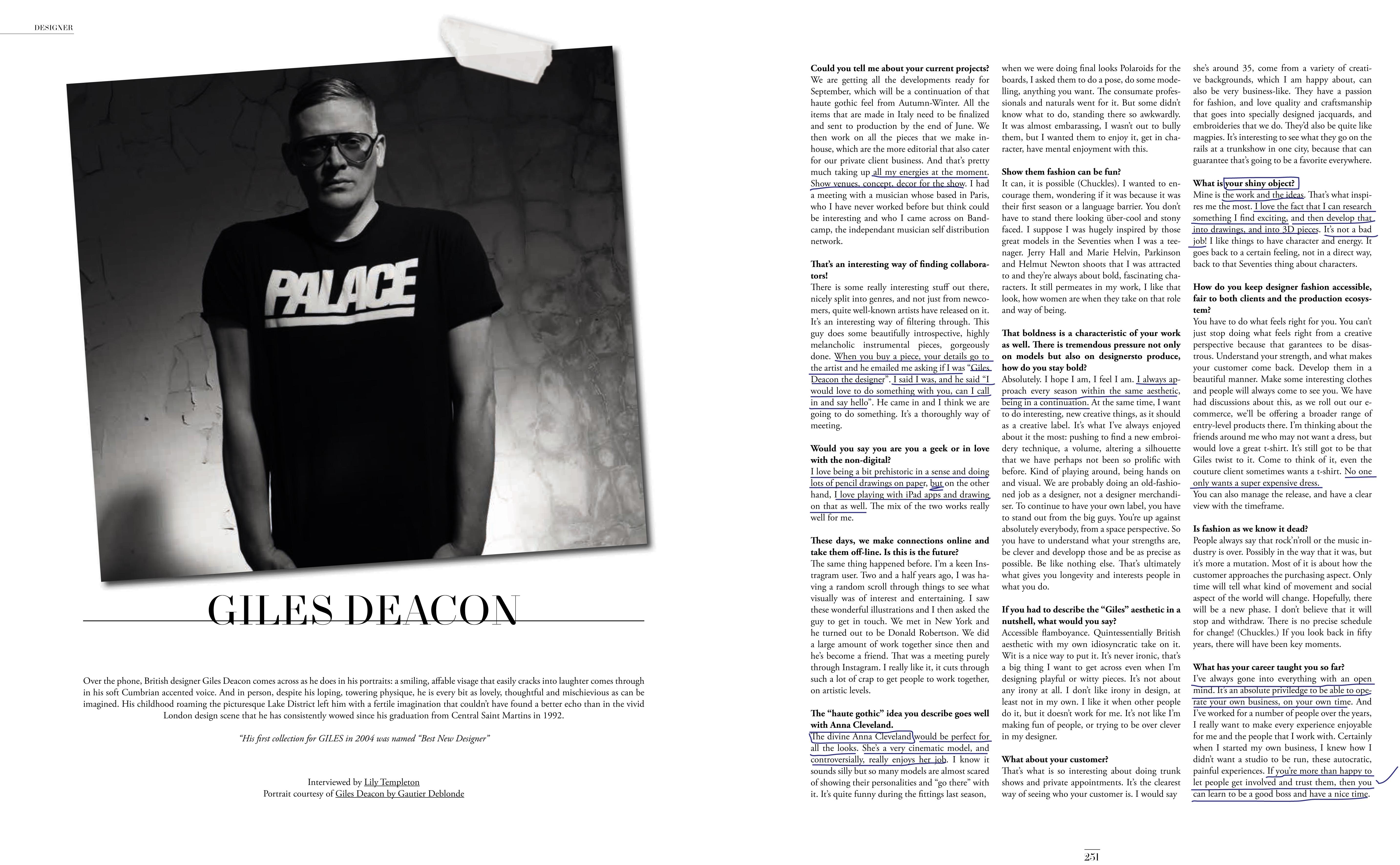 ODDA 9 Giles Deacon-2