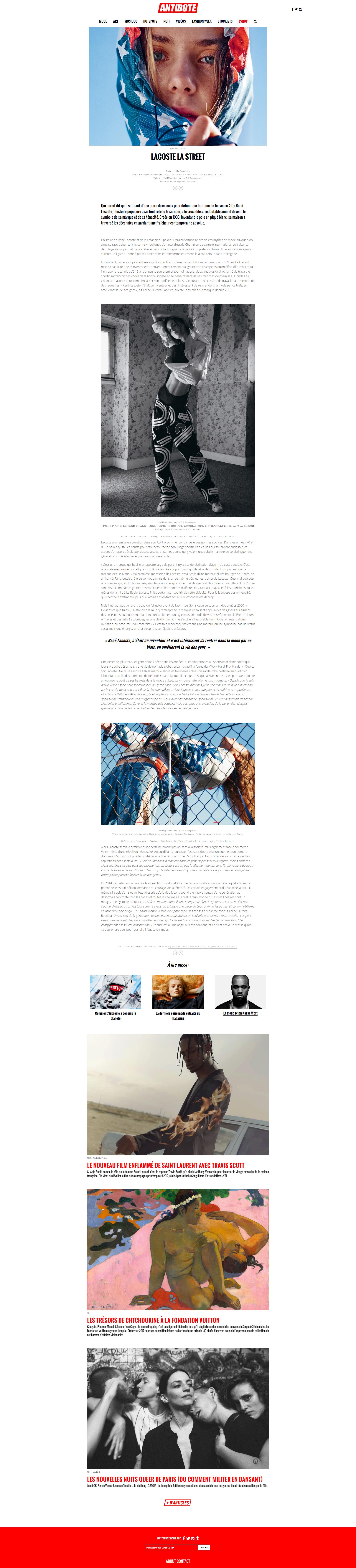screencapture-magazineantidote-mode-lacoste-histoire-d-un-mythe-1478386474644