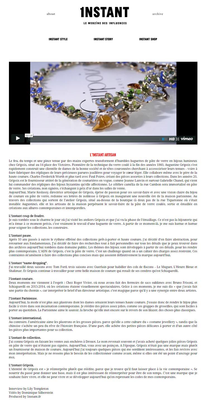 screencapture-www-1nstant-fr-post-138939187194-l1nstant-artisan-le-feu-du-temps-et-une-pince-1461876412879